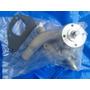 Bomba De Agua De Toyota Machito 3f Land Cruiser 16100-69155
