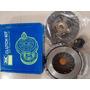 Kit De Croche Hyundai Accent Motor 1.3 Y 1.5 Original Valeo