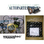 Kit Sector Hidráulico Chevrolet 1500 1997 1999 Zyt