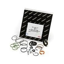 Kit Reparacion Cajetin Toyota Yaris 1999-2008 Transtec Ameri