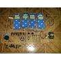 Inyectores Para Su Tata Indica, Indigo, Sw Y Mas ...
