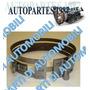 Banda Faja Caja Automatica Citroen C8 2002 2011 Bnd04