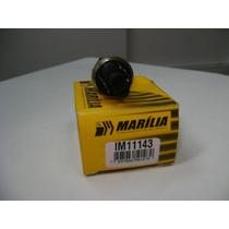 Valvula Pedal De Frenos Fiat Uno Tucan Y 147 Marilia