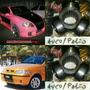 Triceta Para Chevrolet Aveo Y Fiat Palio