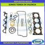 Kit Juego De Empacaduras Completo Grand Vitara Motor 2.0