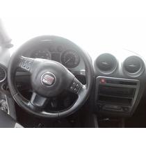 Repuestos Seat Cordoba Motor 2.0
