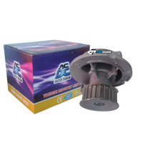 Bomba Agua Optra Desing 1.8
