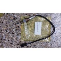 Sensor Oxigeno Optra Desing/advance 2 Pines Original Gm
