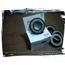 Estopera Derecha Caja Automática Renauld Duster Stp011