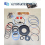 Kit Gato Hidráulico Ford Bachaco 6000 Trw Ross Hfb64 Tat