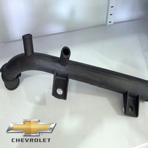 Baston O Tubo De Agua Chevrolet Aveo