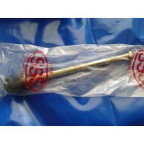 Rotula Toyota Yaris 45503-59045