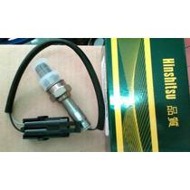 Sensor De Oxígeno De Aveo