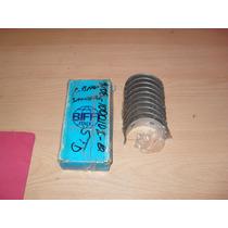 Conchas De Bancada (std) Lada Samara (std) Para 1.3 / 1.5