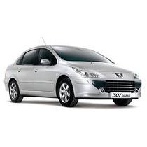 Repuestos Peugeot 307