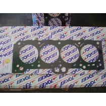 Empacadura De Camara Para Toyota Corolla Motor 1.8 Tokei