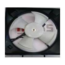 Ventilador De Aire Acondicionado Honda Civic Motor 96-2000