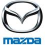 Cubo Rueda O Mozo Trasero Para Mazda Allegro 2001/