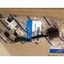 Encendedor De Cigarro Hyundai Elantra Original