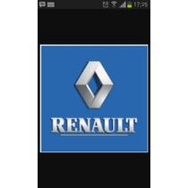 Repuestos Para Cajas Sincronicas Renault