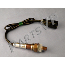 Sensor Oxigeno Mazda 3 Primario 5 Cables Ntk Made In Japan