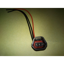 Conector Sensor Arbol De Leva Chevrolet Esteem