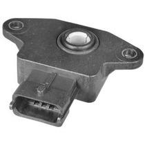 Sensor Aceleración Tps4157 - Chevrolet / Suzuki / Subaru