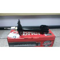 Amortiguador Delantero Neon 95/98