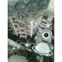 Motor Dodge 318