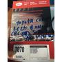 Correa De Tiempo De Toyota Corolla 1,6l(86-89)suzuki Gates