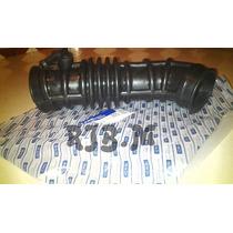 Manguera/ Ducto Filtro Aire/ Cuerpo Aceleración Aveo 1.6l