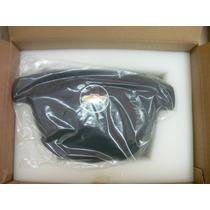 Airbag Volante De Aveo Original Gm 2006 Al 2013
