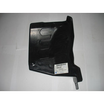 Deflector Motor Spark