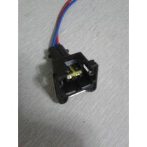 Conector Inyector Corsa/cielo
