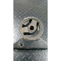 Base Dlt Caja Hyundai Accent
