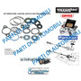 Kit Cajetin Hidráulico Ford Explorer 1998 2002 4 Door Xqp