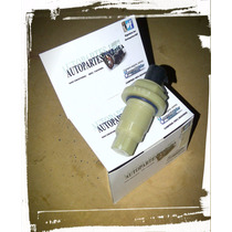 Sensor Velocidad Entrada Caja Automatica A604 Neon Pe007