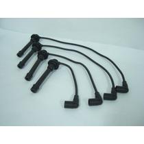 Cables De Bujias Para Tu Geely Ck Ha Mk