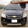 Base Motor Chevrolet Captiva Original Gm 96626813 Inferior