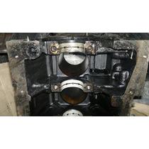 Vendo Respuestos Fiat Ritmo 87 Motor 2000
