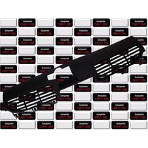 Rejilla / Parrilla / De Radiador Para Peugeot 206