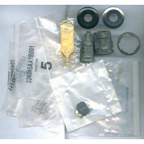Kit Cilindro De Puerta Ford Ranger 97-2011 Explorer 96-2001