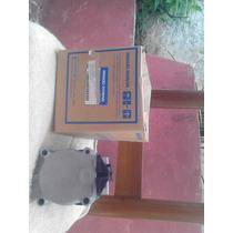 97701-29000r Compresor Aire Acondicionado Elantra 1.6/,sonat