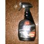 Cera Rapida 3m Quick Wax Spray 473ml Pule Instantaneo