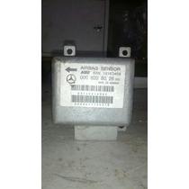 Modulo Air Bag Para Mercedes Benz 300e-320e 0008208026