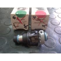 Inyector Gasolina Silverado Cheyenne Z71 4.8/5.3 Original