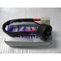 Conmutador Ignicion Chevette 3 Cables Marca Marzu Brasil