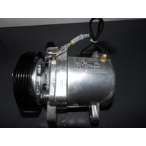Compresor Chevrolet Gran Vitara Susuki/esteem