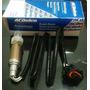 Sensor De Oxigeno Astra 1.8 Cuatro Cables