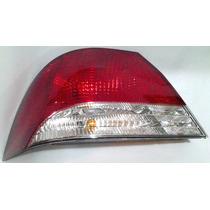 Stop Izq.orig. Mitsubishi Lancer 1.3 - 1.6